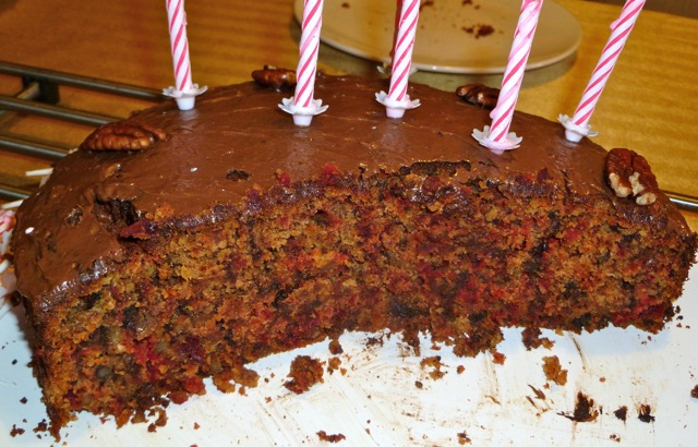 Images Of Eaten Birthday Cake : My soul is painted like the wings of butterflies The ...