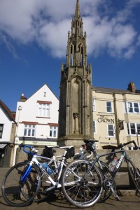 bike market cross
