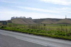 cherhill