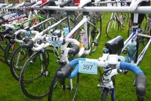 bike start racks