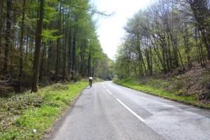 broadwell hill