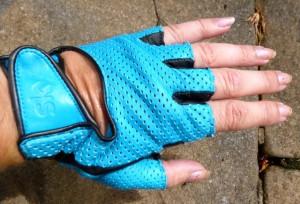 gloves back