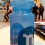 nuun to keep me going