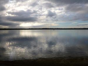 reservoir fb