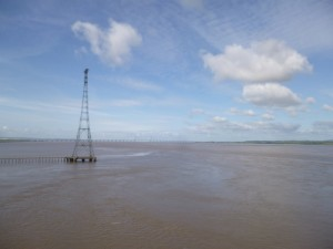 New Severn Crossing