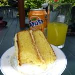 more gluten free cake