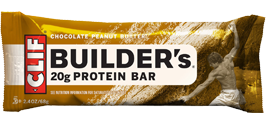builders_ChocolatePeanutButter