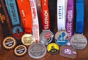 medals 2015