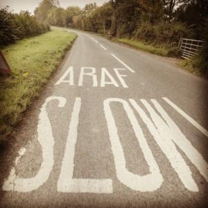 slow square