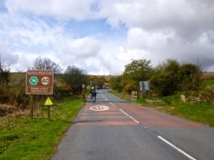 10 welcome to Dartmoor proper