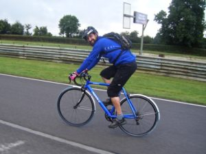 matts-second-sportive