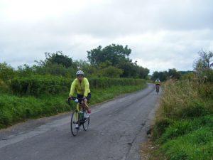 yellow-rider