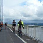 bridge-2-cross-over