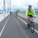 bridge-4-more-riders