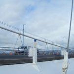 bridge-5-highways