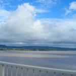 bridge-6-views