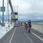 bridge-7-riders