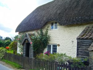 country-cottages