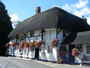 country-pub-with-flowers