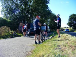 first-food-stop-riders