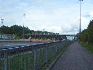 on-to-the-bridge
