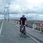 still-riders-crossing
