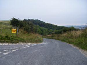caution-steep-hill