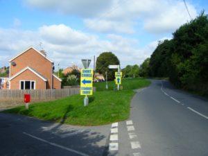 route-split