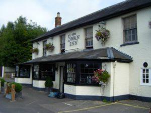 the-swan-inn