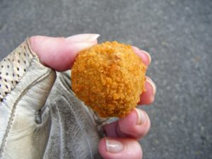 mini-scotch-egg