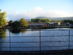 1-lake-at-renishaw-site