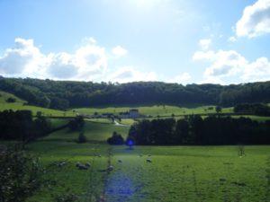 10-posh-country-estate