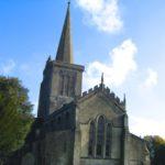 23-pretty-church