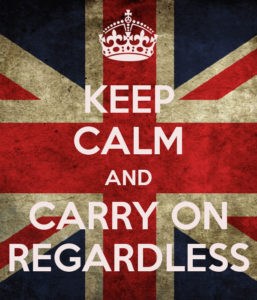 keep-calm-and-carry-on-regardless-10