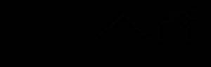 tour-logo